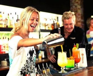 должностная инструкция бармена в рб - фото 4